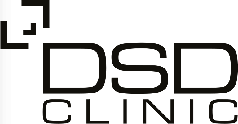 dsd-clinic-logo