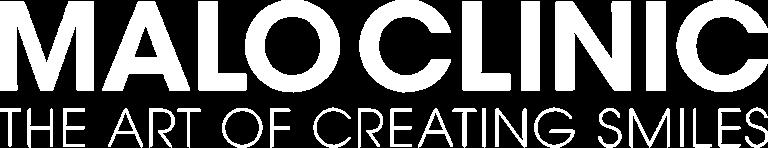 malo-clinic-logo